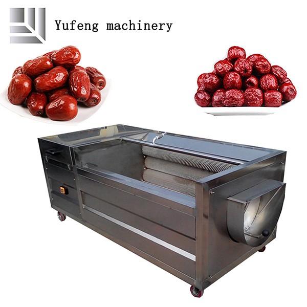 खरीदने के लिए multifunctional फल तथा सबजी सफाई मशीन,multifunctional फल तथा सबजी सफाई मशीन दाम,multifunctional फल तथा सबजी सफाई मशीन ब्रांड,multifunctional फल तथा सबजी सफाई मशीन मैन्युफैक्चरर्स,multifunctional फल तथा सबजी सफाई मशीन उद्धृत मूल्य,multifunctional फल तथा सबजी सफाई मशीन कंपनी,