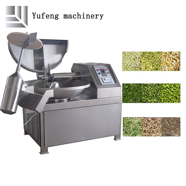 Acquista Commercial Vegetable Bowl Cutting Machine,Commercial Vegetable Bowl Cutting Machine prezzi,Commercial Vegetable Bowl Cutting Machine marche,Commercial Vegetable Bowl Cutting Machine Produttori,Commercial Vegetable Bowl Cutting Machine Citazioni,Commercial Vegetable Bowl Cutting Machine  l'azienda,