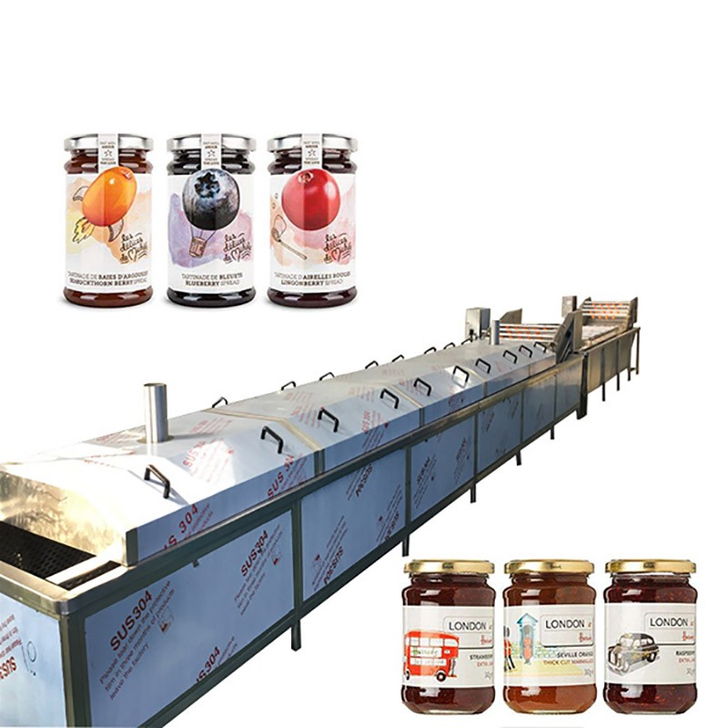 Packaging Bag Pasteurization Production Line Manufacturers, Packaging Bag Pasteurization Production Line Factory, Supply Packaging Bag Pasteurization Production Line