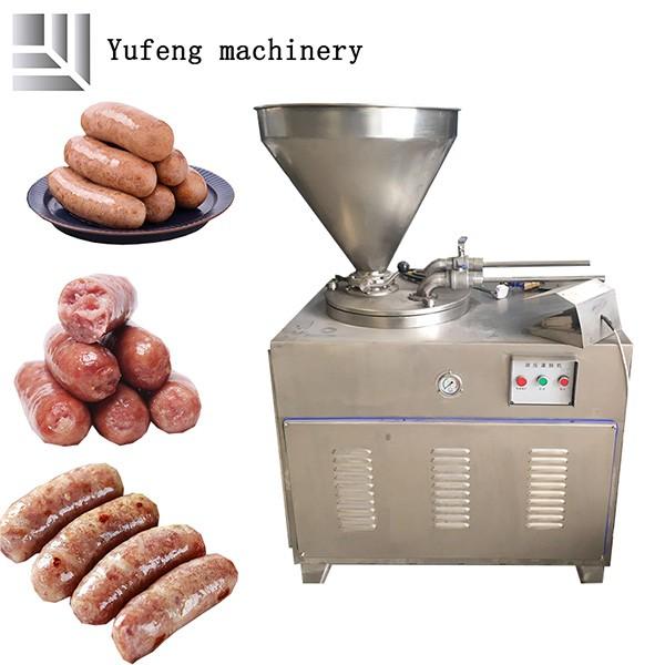 Tam Otomatik Endüstriyel Sosis Üretim Hattı satın al,Tam Otomatik Endüstriyel Sosis Üretim Hattı Fiyatlar,Tam Otomatik Endüstriyel Sosis Üretim Hattı Markalar,Tam Otomatik Endüstriyel Sosis Üretim Hattı Üretici,Tam Otomatik Endüstriyel Sosis Üretim Hattı Alıntılar,Tam Otomatik Endüstriyel Sosis Üretim Hattı Şirket,