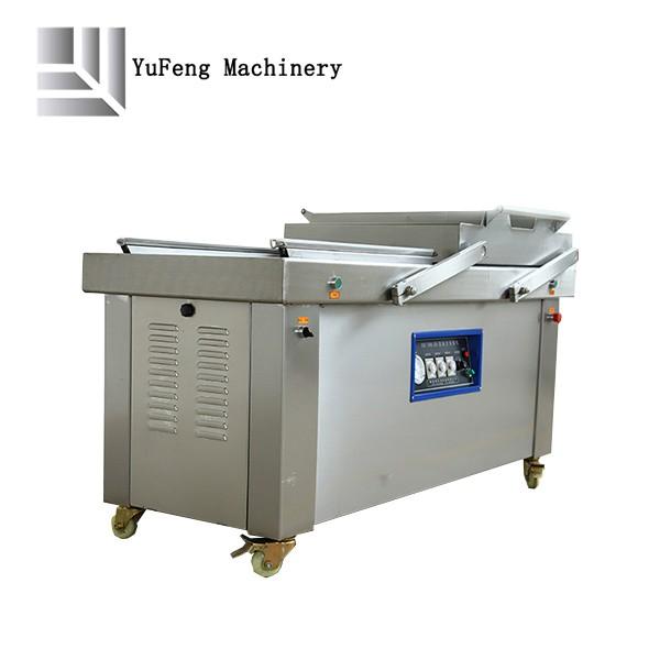 çift bölmeli vakum paketleme makinesi satın al,çift bölmeli vakum paketleme makinesi Fiyatlar,çift bölmeli vakum paketleme makinesi Markalar,çift bölmeli vakum paketleme makinesi Üretici,çift bölmeli vakum paketleme makinesi Alıntılar,çift bölmeli vakum paketleme makinesi Şirket,