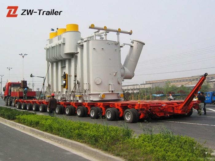 Купить модульный транспортер транспортер 2 i