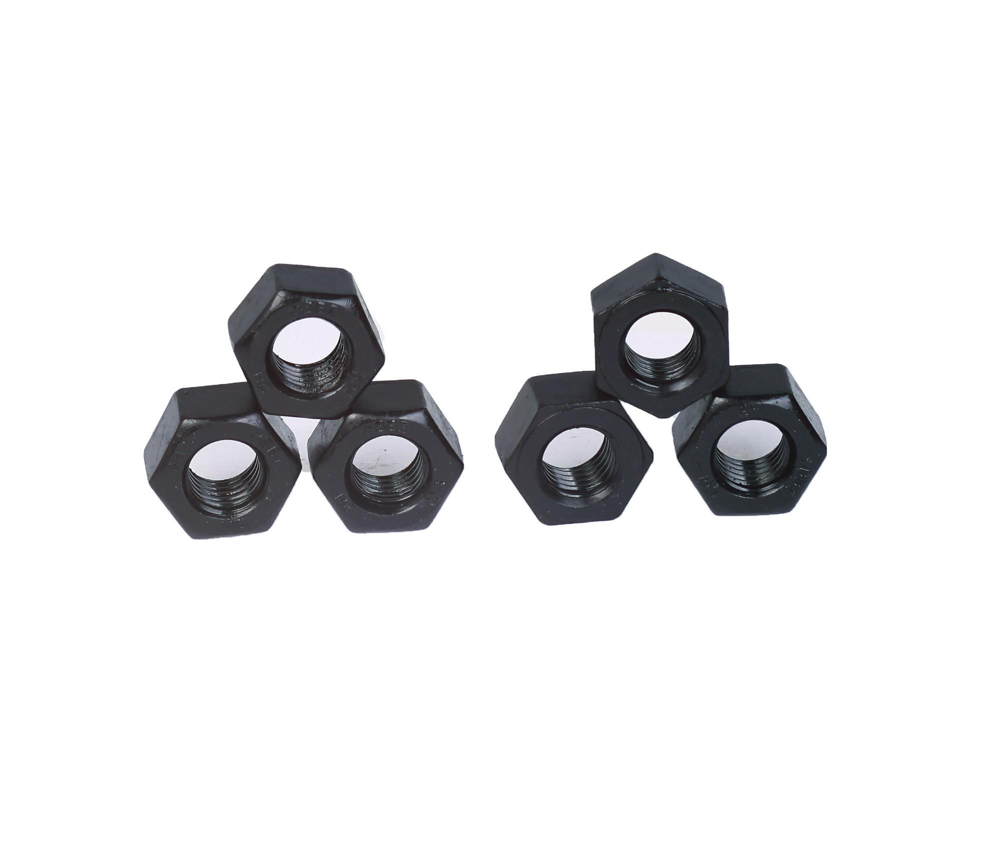 ซื้อASTM A194 เกรด 2H HDG สีดำ ผลิต,ASTM A194 เกรด 2H HDG สีดำ ผลิตราคา,ASTM A194 เกรด 2H HDG สีดำ ผลิตแบรนด์,ASTM A194 เกรด 2H HDG สีดำ ผลิตผู้ผลิต,ASTM A194 เกรด 2H HDG สีดำ ผลิตสภาวะตลาด,ASTM A194 เกรด 2H HDG สีดำ ผลิตบริษัท