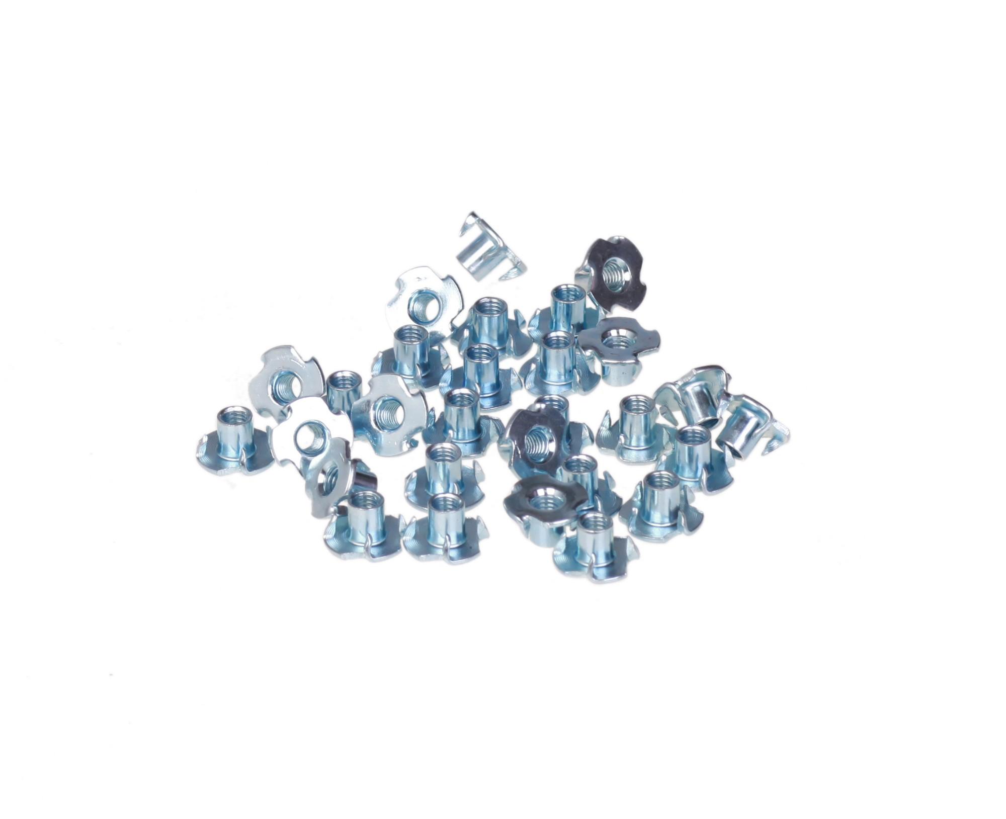 ซื้อDIN1624 Tee สี่ถั่วนัท ชั้น4.8 ชุบสังกะสี,DIN1624 Tee สี่ถั่วนัท ชั้น4.8 ชุบสังกะสีราคา,DIN1624 Tee สี่ถั่วนัท ชั้น4.8 ชุบสังกะสีแบรนด์,DIN1624 Tee สี่ถั่วนัท ชั้น4.8 ชุบสังกะสีผู้ผลิต,DIN1624 Tee สี่ถั่วนัท ชั้น4.8 ชุบสังกะสีสภาวะตลาด,DIN1624 Tee สี่ถั่วนัท ชั้น4.8 ชุบสังกะสีบริษัท