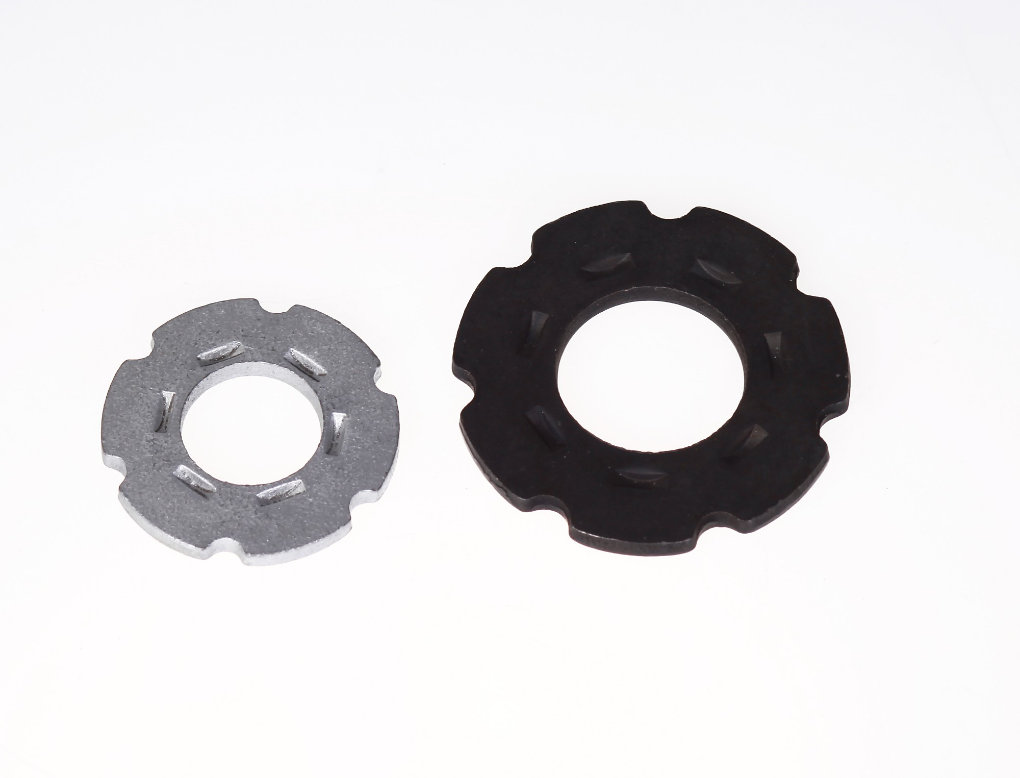 ASTM F959 Direct Tension Indicating Washers Black Manufacturers, ASTM F959 Direct Tension Indicating Washers Black Factory, Supply ASTM F959 Direct Tension Indicating Washers Black