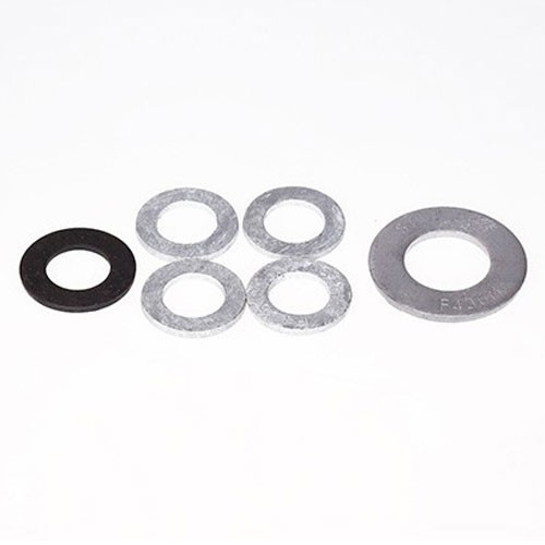 ASTM F436 Heavy Flat Washers Black HDG Factory Manufacturers, ASTM F436 Heavy Flat Washers Black HDG Factory Factory, Supply ASTM F436 Heavy Flat Washers Black HDG Factory