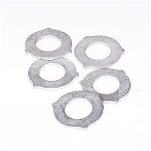 AS1252 Structural Flat Washers HDG Factory