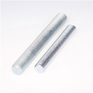 DIN975 Threaded Rods Class 4.8 8.8 10.9 Zinc