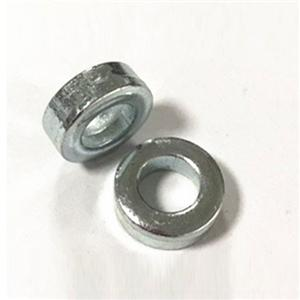 DIN7989 Plain Washers For Steel Structural Zinc