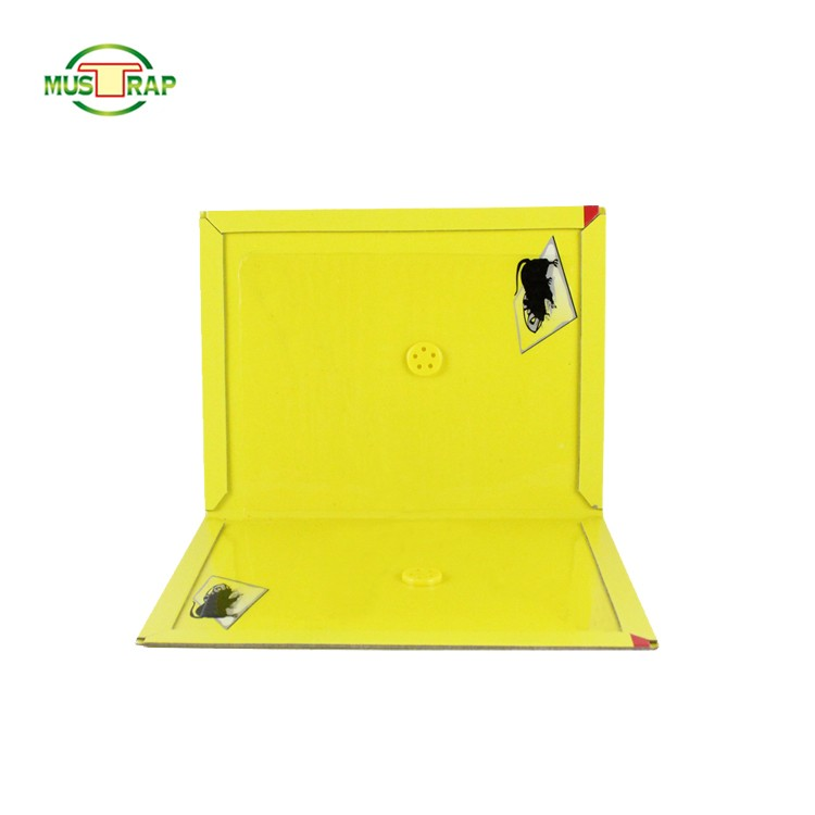 Big Deterrent Reusable Mouse Trap Manufacturers, Big Deterrent Reusable Mouse Trap Factory, Supply Big Deterrent Reusable Mouse Trap
