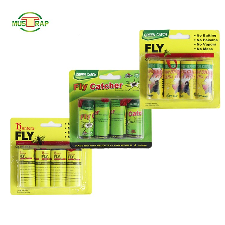 Where Can I Buy Good Way To Outdoor Fly Traps Manufacturers, Where Can I Buy Good Way To Outdoor Fly Traps Factory, Supply Where Can I Buy Good Way To Outdoor Fly Traps
