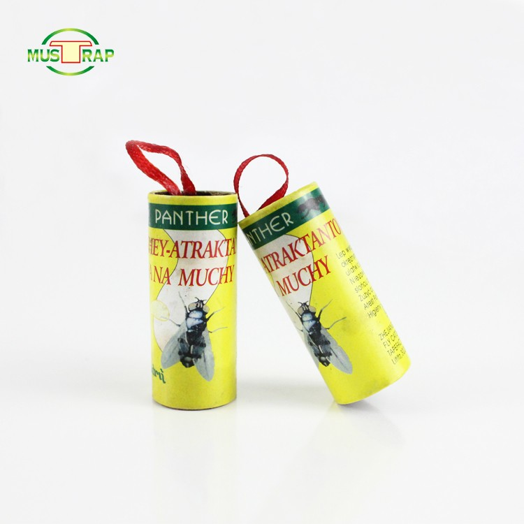 where can i buy fly traps, China good way to trap flies, Cheap outdoor fly trap