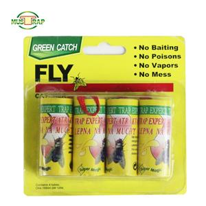 Where Can I Buy Good Way To Outdoor Fly Traps