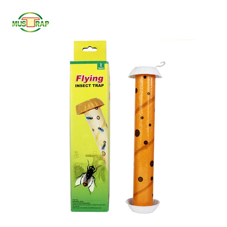 Sales how to make fly trap, fly killer Price, Buy easy sticky fly traps