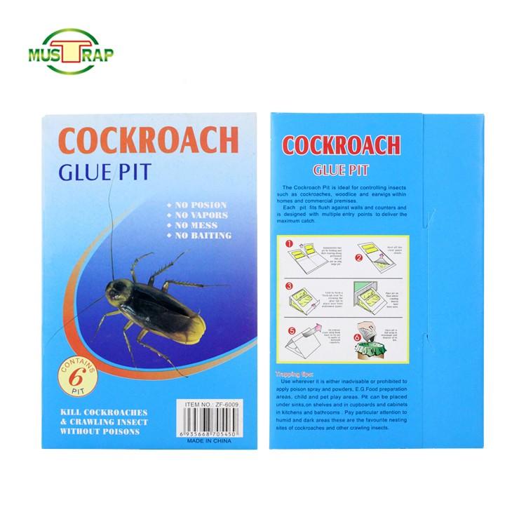 High Quality No Poison Cockroach Killer Gel Manufacturers, High Quality No Poison Cockroach Killer Gel Factory, Supply High Quality No Poison Cockroach Killer Gel