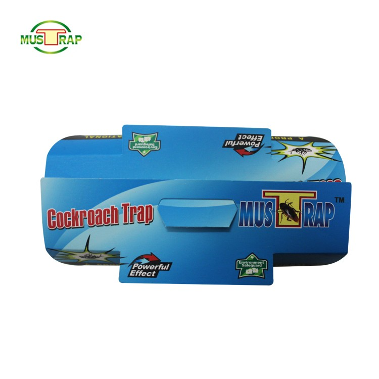 Non Toxic Professional Helpful Effective Cockroach Bait Traps Manufacturers, Non Toxic Professional Helpful Effective Cockroach Bait Traps Factory, Supply Non Toxic Professional Helpful Effective Cockroach Bait Traps