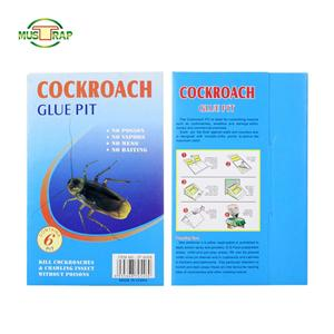 Professional Cockroach Gel Household Type Homeuse Indoor Gel Roach Killer Bait