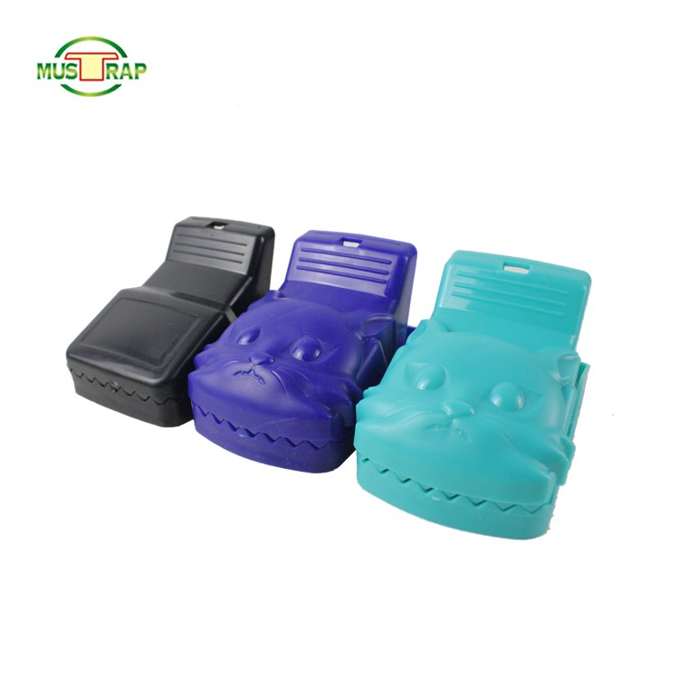 Long-lasting Humane Smart Rat Catch Trap Manufacturers, Long-lasting Humane Smart Rat Catch Trap Factory, Supply Long-lasting Humane Smart Rat Catch Trap