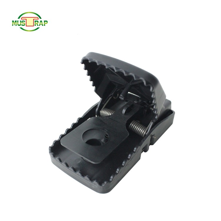 High Quality Bait Station Good Price Plastic Snap Rat Trap Manufacturers, High Quality Bait Station Good Price Plastic Snap Rat Trap Factory, Supply High Quality Bait Station Good Price Plastic Snap Rat Trap