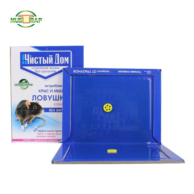 High Quality Paper Board Rat Glue Paper Trap Manufacturers, High Quality Paper Board Rat Glue Paper Trap Factory, Supply High Quality Paper Board Rat Glue Paper Trap