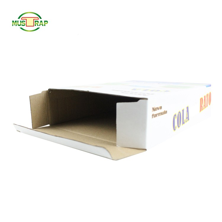 Rat Glue Board Professional Sticky Trap Manufacturers, Rat Glue Board Professional Sticky Trap Factory, Supply Rat Glue Board Professional Sticky Trap