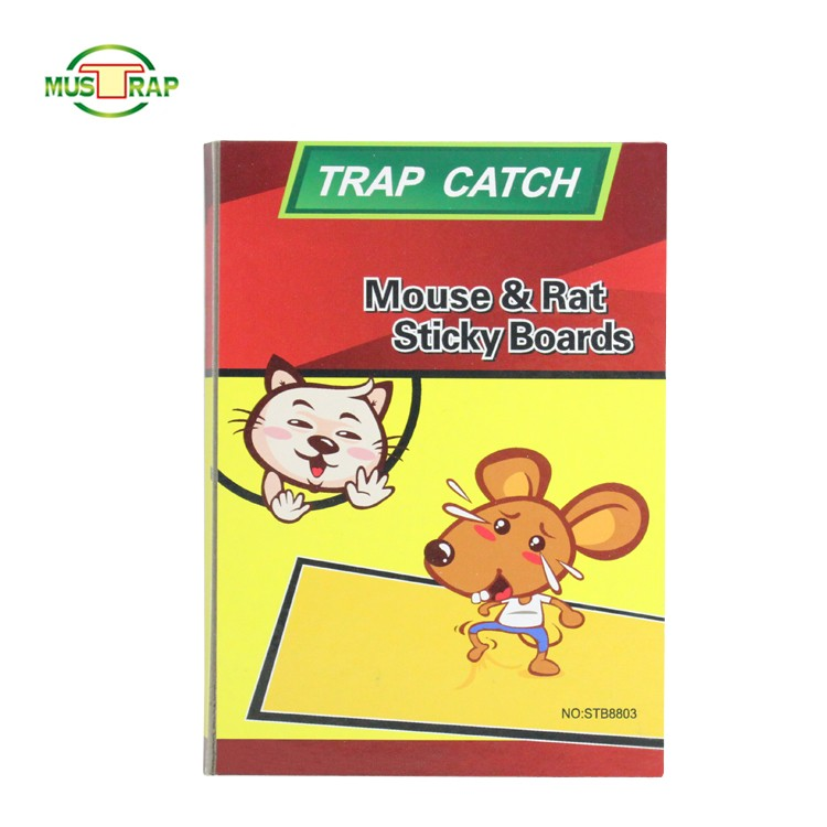 Home Use Plastic Humane Corner Mouse Catch Manufacturers, Home Use Plastic Humane Corner Mouse Catch Factory, Supply Home Use Plastic Humane Corner Mouse Catch