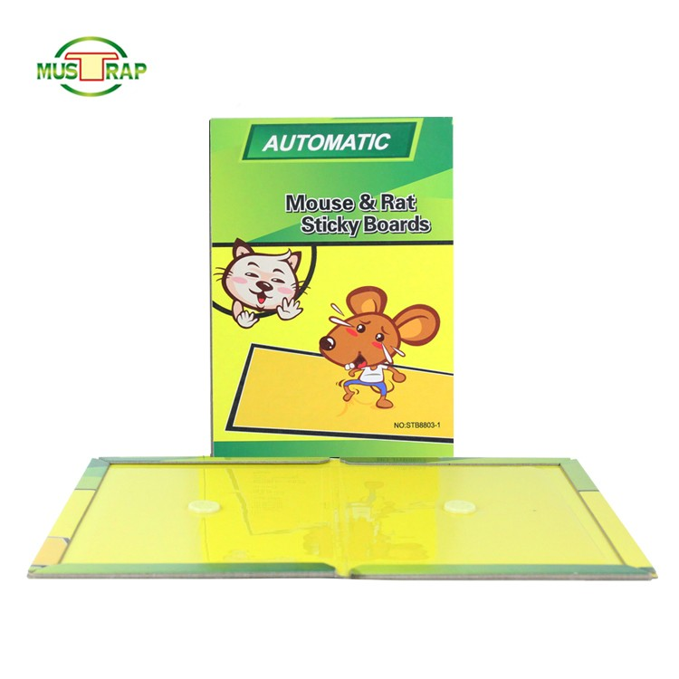High End Unique Black Plastic Humane Mouse Catch Trap Manufacturers, High End Unique Black Plastic Humane Mouse Catch Trap Factory, Supply High End Unique Black Plastic Humane Mouse Catch Trap