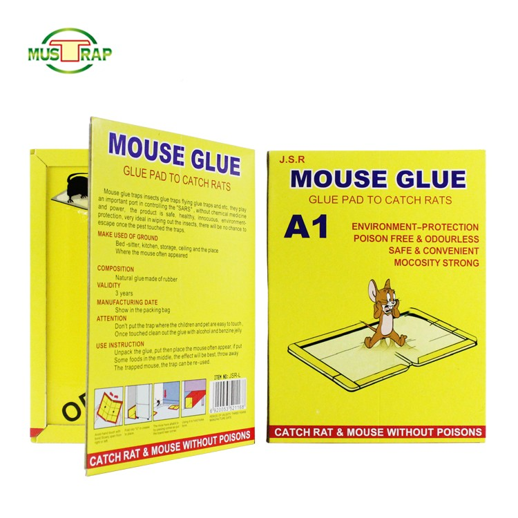 Family Expenses Safety Hot Sell And Easy Use Mouse Catch Manufacturers, Family Expenses Safety Hot Sell And Easy Use Mouse Catch Factory, Supply Family Expenses Safety Hot Sell And Easy Use Mouse Catch