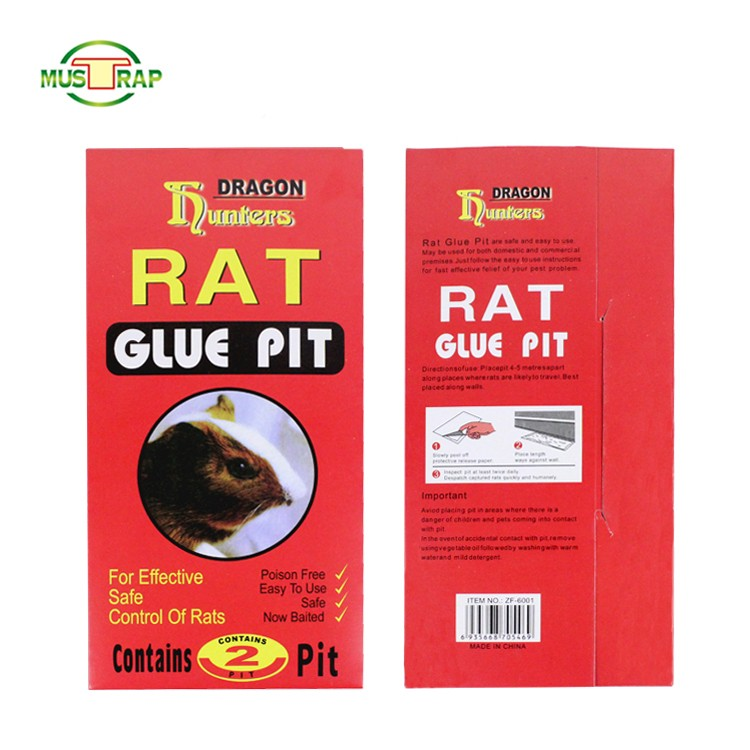 High Sticky Easy To Place Mouse Paper Catch Manufacturers, High Sticky Easy To Place Mouse Paper Catch Factory, Supply High Sticky Easy To Place Mouse Paper Catch