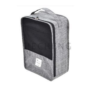Travel Set Bag For Overnight