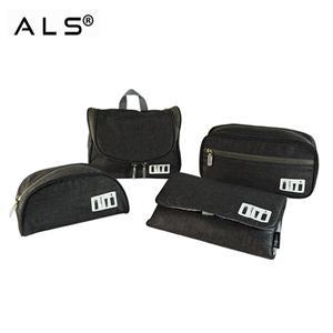 Tas Kantung Portable Untuk Perjalanan