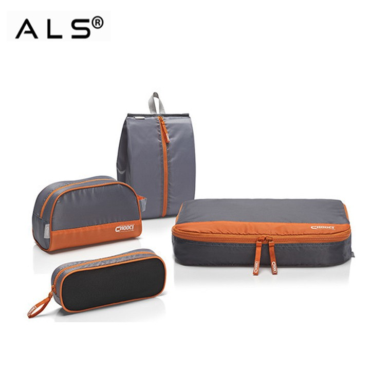 Luggage Travel Organizer Bag