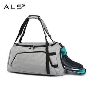 Multipurpose Travel Handle Backpack