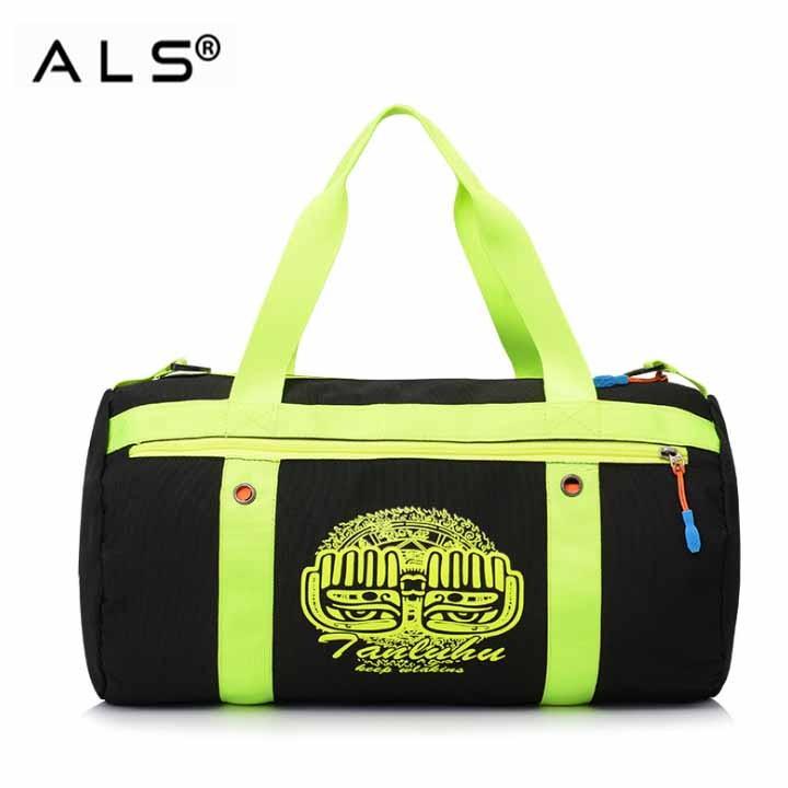 Travelling Sports Gym Luggage Bag