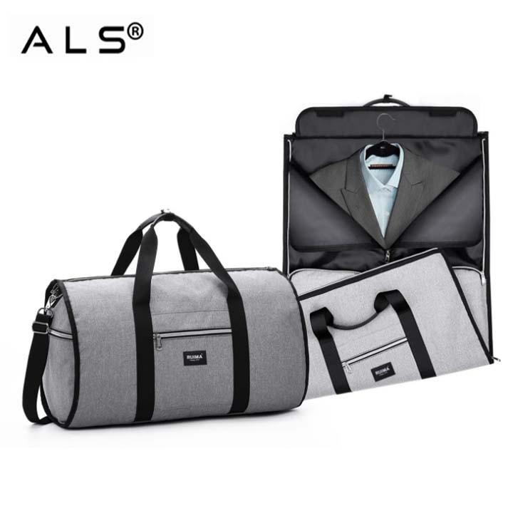 Multifunctional Travel Sports Bag