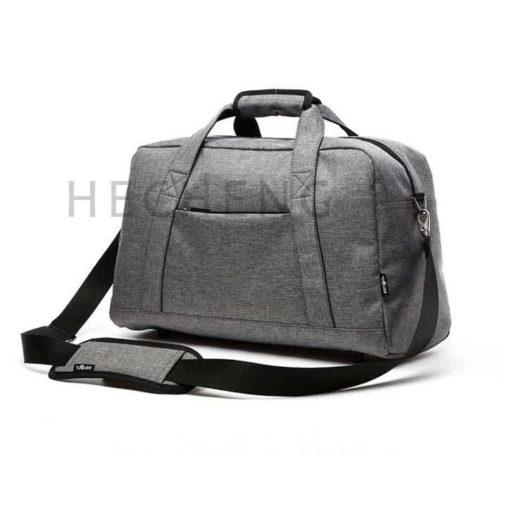 Handbag Sport For Travel