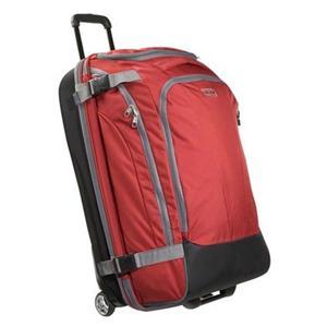 Trolley Luggage Sports Gym Bag