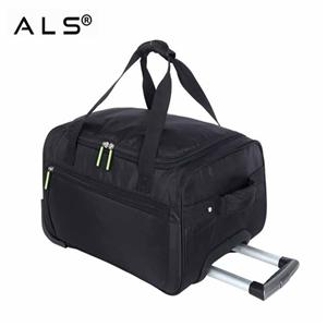 Luggage Trolley Bags For Travel