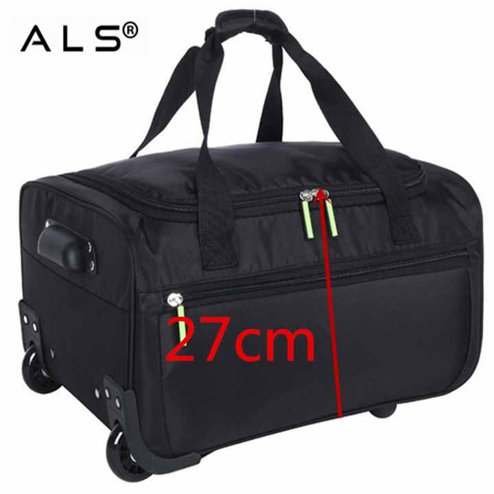 Luggage Trolley Bags For Travel Manufacturers, Luggage Trolley Bags For Travel Factory, Supply Luggage Trolley Bags For Travel
