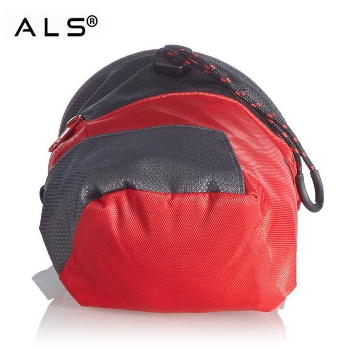 Stand Bag For Rock Climbing Manufacturers, Stand Bag For Rock Climbing Factory, Supply Stand Bag For Rock Climbing