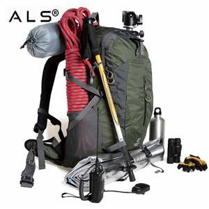 Waterproof Outdoor Sports Bag