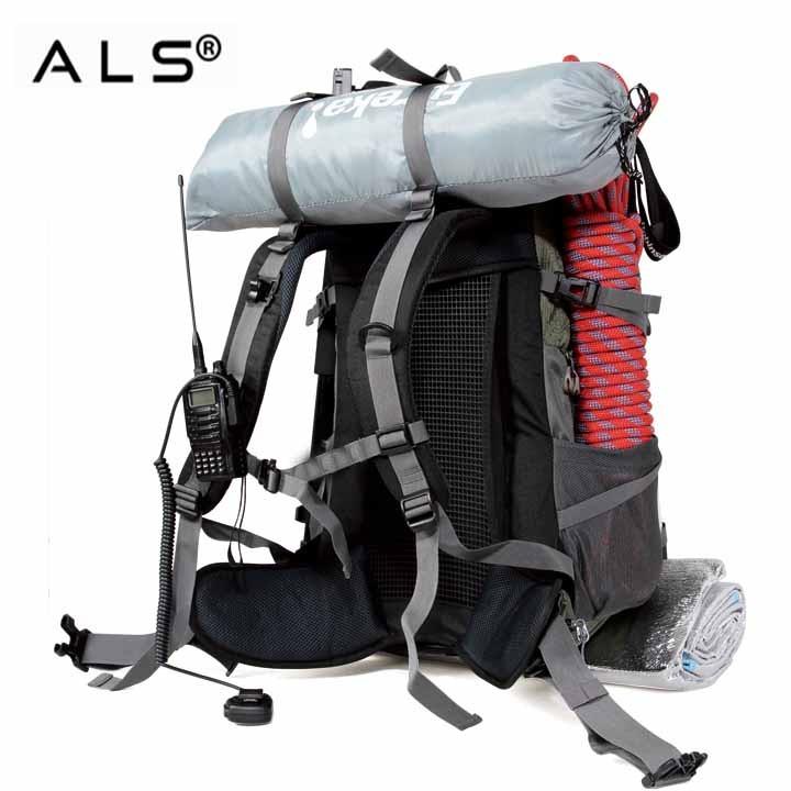 Waterproof Outdoor Sports Bag Manufacturers, Waterproof Outdoor Sports Bag Factory, Supply Waterproof Outdoor Sports Bag