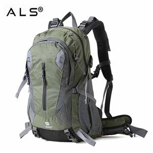 Backpack For Hiking