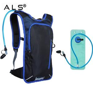 Hydration Pack For Camping