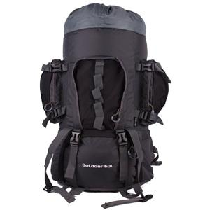 Hiking Backpack Bag Travelling