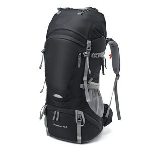 Waterproof Trekking Bag