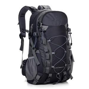Water Resistant Triathlon Backpack
