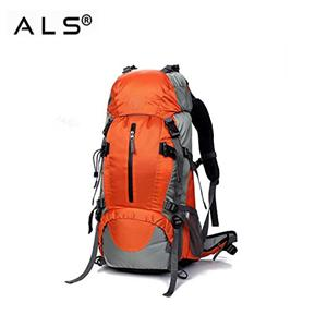 Mountaineering Backpack For Travel