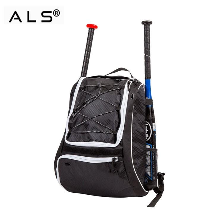 Sport Equipment Backpack For Baseball Manufacturers, Sport Equipment Backpack For Baseball Factory, Supply Sport Equipment Backpack For Baseball