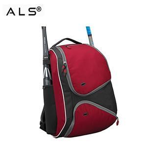 Waterproof Softball Bag For Sport